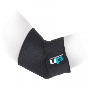 Ultimate Performance Ultimate Elbow Support
