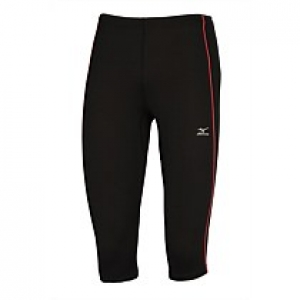 Mizuno DryLite Performance 3/4 Tights Womens