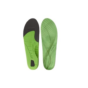 Vionic Sports Orthotic