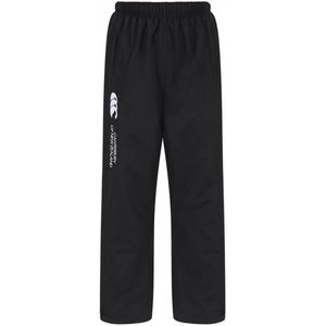 Canterbury Open Hem Stadium Pants Kids