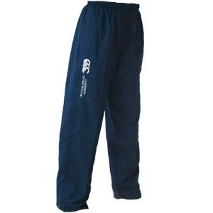Canterbury Open Hem Stadium Pant Kids