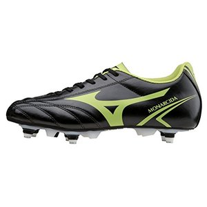 Mizuno Monarcida Mix SG