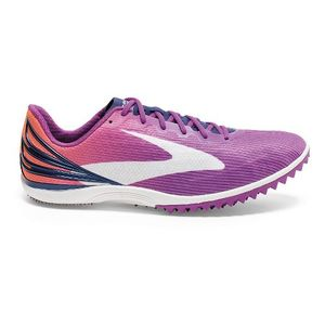 Brooks Mach 17 Womens