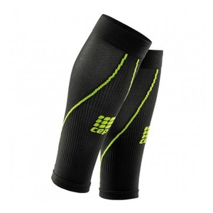 CEP Pro+ Calf Sleeves 2.0 Mens