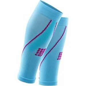 CEP Pro+ Calf Sleeves 2.0 Womens