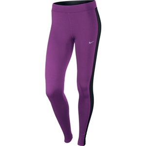 Nike Essential Tight