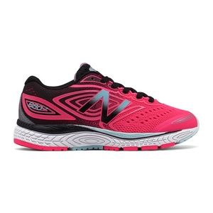 New Balance 880V7 Girls