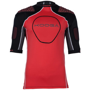 Kooga IPS Barricade Body Armour