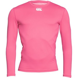 Canterbury Baselayer Cold L/S Junior
