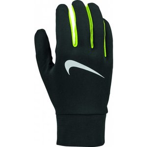 Nike Lightweight Tech Run Glove