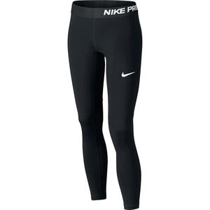 Nike Pro Girls Leggings