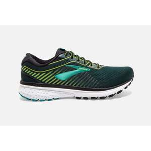 Brooks Ghost 12 WIDE FIT
