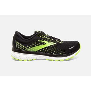 Brooks Ghost 13