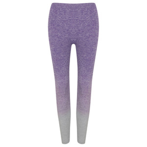 Tombo Seamless Fade-Out Leggings