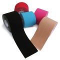 Ultimate Performance Kinesiology Tape