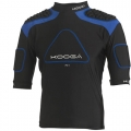 Kooga IPS V Body Armour