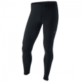 Nike Essential Running Tights
