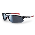 Sunwise Twister Black