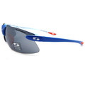 Sunwise Windrush Blue