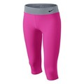 Nike YA Legend Tight Capri Youth