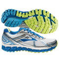 Brooks GTS Adrenaline 15