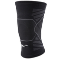 Nike Advantage Knitted Knee Sleeve