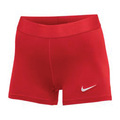 Nike Power RD Boy Short