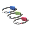 LED Lenser NEO4 Head Torch
