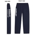 Dursley RC Ladies Track Pants