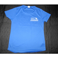 Dursley RC Junior Training Tee