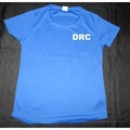 Dursley RC Mens Cool Tee