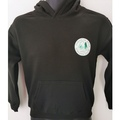 Forest Of Dean AC Junior Hoody