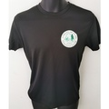 Forest of Dean AC Junior Cool Tee