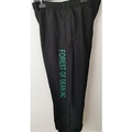 Forest Of Dean AC Mens Track Pants