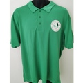 Forest of Dean AC Cool Polo