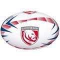 Gilbert Gloucester Rugby Supporters Ball