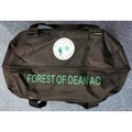Forest Of Dean AC Kit Bag