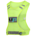 Ultimate Performance Race Vest