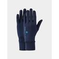 Ron Hill Matrix Glove