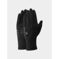 Ron Hill Wind-Block Glove
