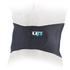 Ultimate Performance Neoprene Back Support