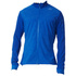 Adidas SuperNova Storm Jacket Men