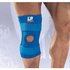 LP Knee Stabiliser