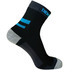 Dexshell Waterproof Running Socks