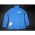 Dursley RC 2-Layer Softshell Jacket