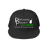 Perryway Players Trucker Cap