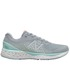 New Balance W880v10 (Wide Fit)